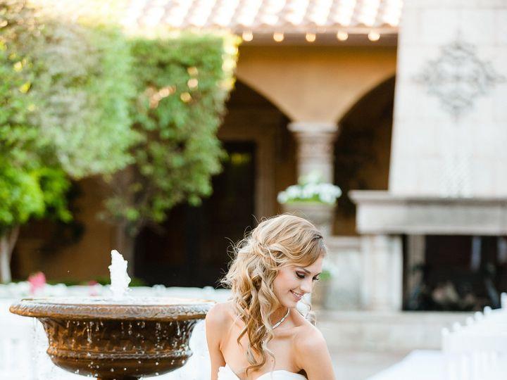 Tmx 1500003712699 Laf049minwed 1467 Scottsdale, AZ wedding beauty