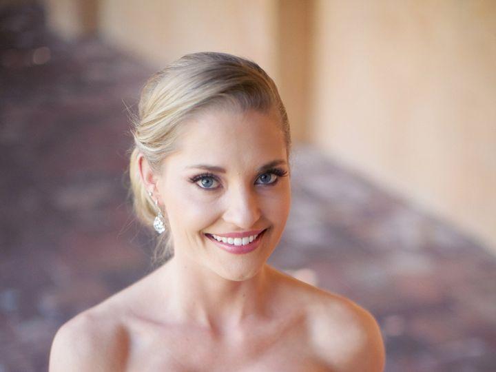 Tmx 1500003747686 Melissajillphotographymaldonado0121 Scottsdale, AZ wedding beauty