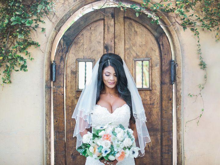Tmx 1500003764196 Mennendonald 309 Scottsdale, AZ wedding beauty