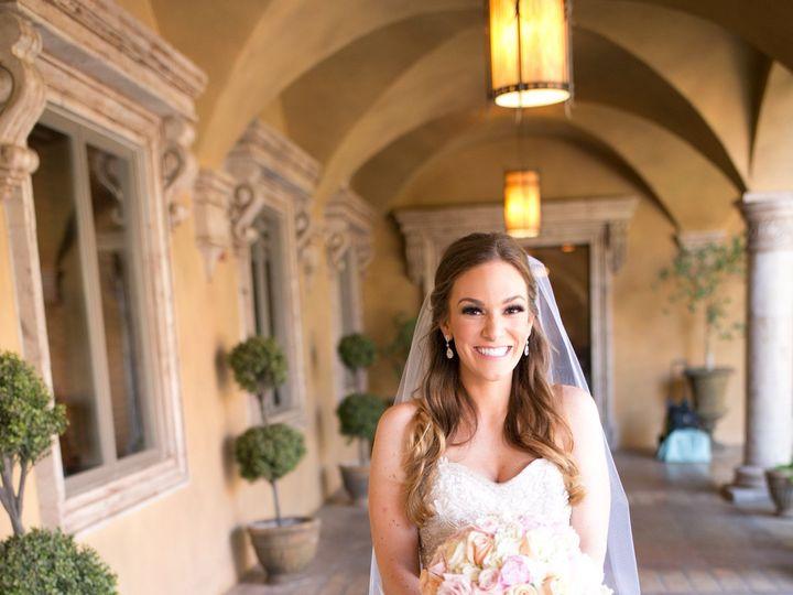 Tmx 1500003810291 Natasha Graves Favorites 0003 2 Scottsdale, AZ wedding beauty