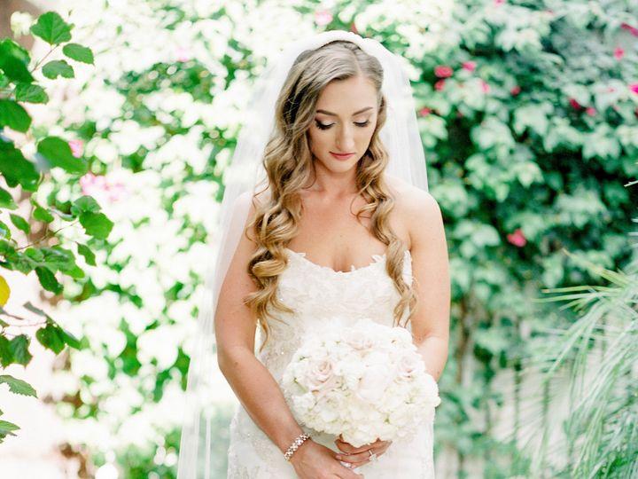 Tmx 1500003854714 Natasha Graves Favorites 0008 Scottsdale, AZ wedding beauty