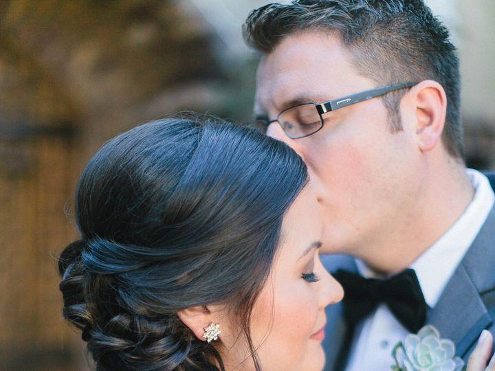 Tmx 1500003880712 Natasha Graves Favorites 0011 Scottsdale, AZ wedding beauty