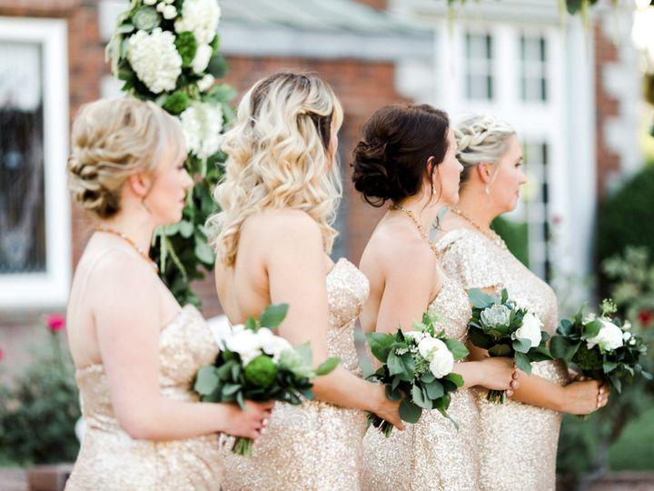 Tmx 1500003930434 Paulinaandjasonweddinganywhereandsomewhere2017 351 Scottsdale, AZ wedding beauty