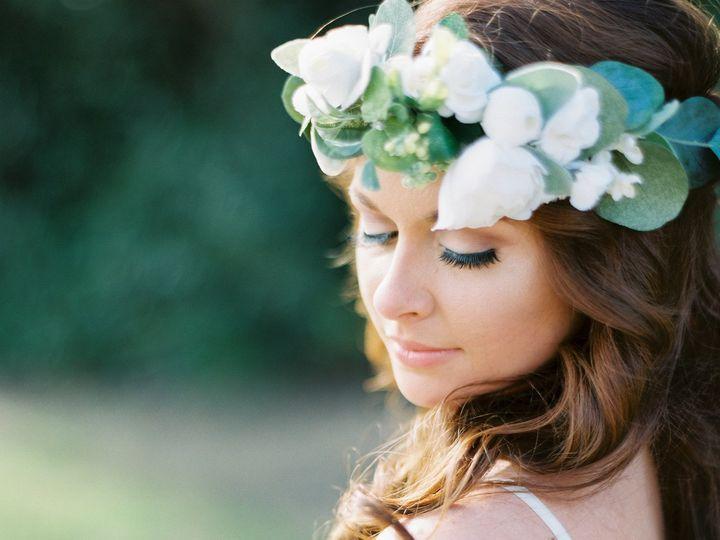 Tmx 1500003954646 Rachelsolomonkelsiedanielfavorites 010 Scottsdale, AZ wedding beauty