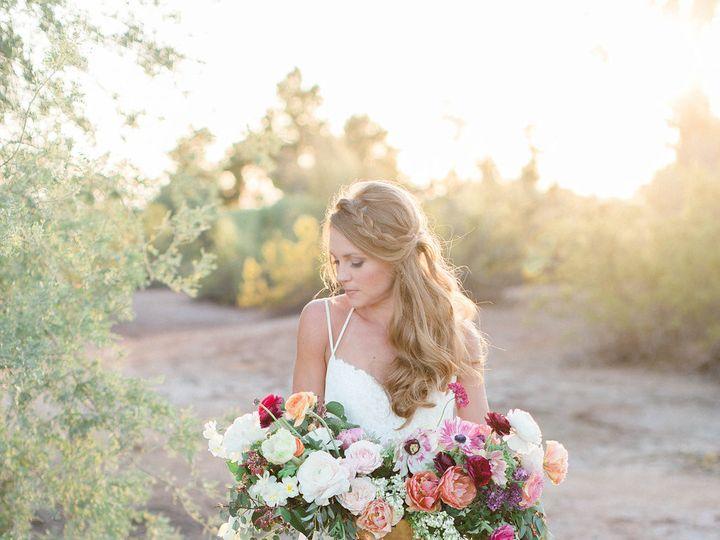 Tmx 1500003987591 Sunsetshootasp10of144 Scottsdale, AZ wedding beauty
