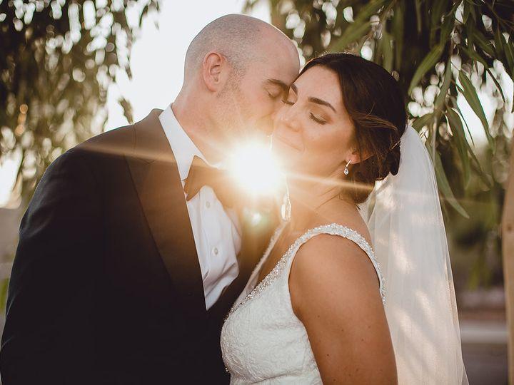 Tmx 1500003996516 Tom Chelsea 300 Scottsdale, AZ wedding beauty