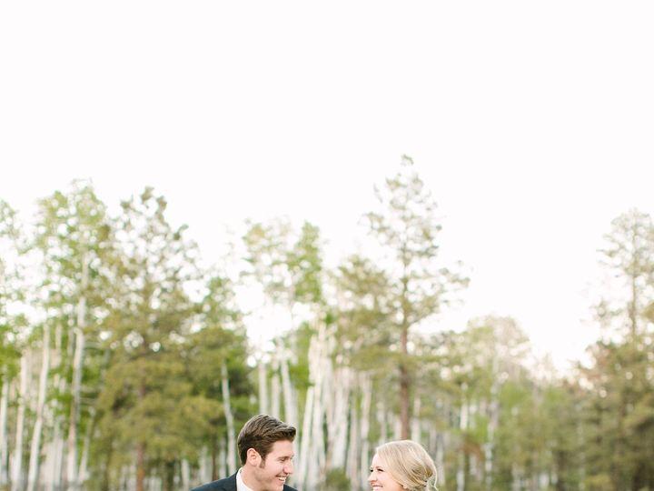 Tmx 1500004009110 Wedding 568 Scottsdale, AZ wedding beauty