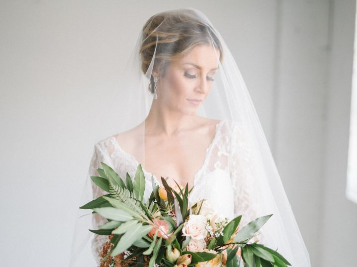 Tmx 1500004031072 Brand0328 Scottsdale, AZ wedding beauty