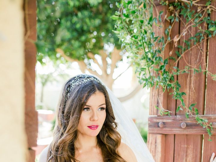 Tmx 1534537658 5ec4f2256971f538 1534537655 212c6d48e77c9e39 1534537650264 3 4W9A9035 Scottsdale, AZ wedding beauty