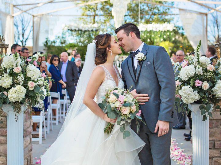Tmx 1534537658 714f66f40543eaa4 1534537656 A478d729ded8529c 1534537640462 1 Janezphoto 03 Scottsdale, AZ wedding beauty