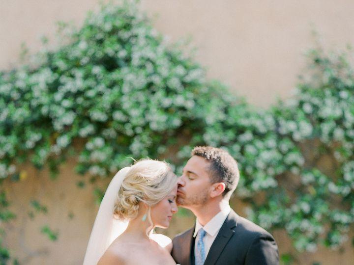 Tmx 1534537750 81045f92a450e5a6 1534537749 C2e6e65fa802ac05 1534537745400 4 B.KcBen CharityMau Scottsdale, AZ wedding beauty