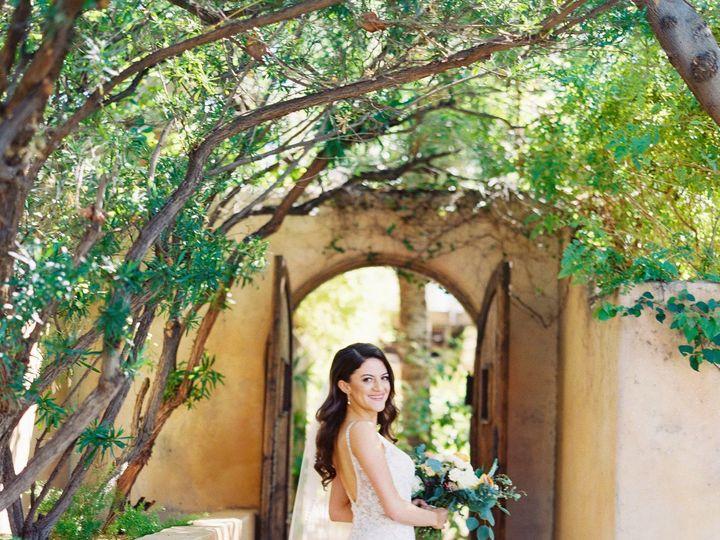 Tmx 1534537801 Aaa0e46586c224d7 1534537798 A9c5e9f2d7f5febc 1534537793452 7 BrideGroom 15 2 Scottsdale, AZ wedding beauty