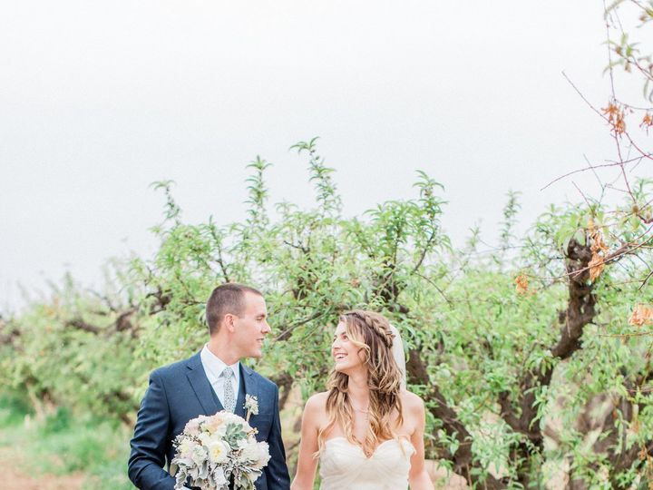 Tmx 1534537816 082455a87187d98b 1534537813 86d4f76b4899ed31 1534537807839 8 Natasha Graves Fav Scottsdale, AZ wedding beauty