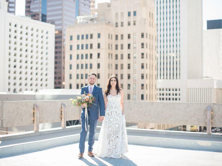 Tmx 1537723955 C2c53f005aca2fcf 1537723953 C3a8f077a631bc4c 1537723952923 3 ErinandTrevor 155 Scottsdale, AZ wedding beauty