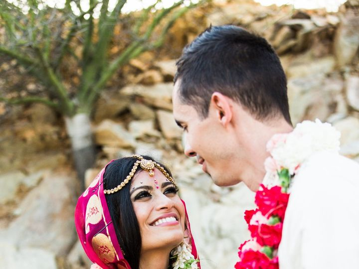 Tmx 1537724066 085b247f74847d87 1537724064 8e962a1dcc49b6cc 1537724059882 5 Natasha Graves Fav Scottsdale, AZ wedding beauty