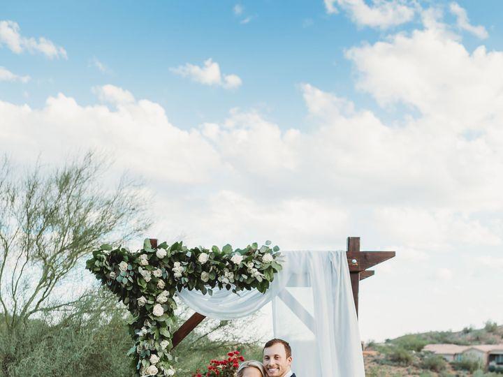 Tmx 182a1283 51 65294 Scottsdale, AZ wedding beauty