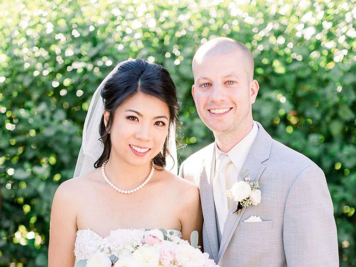 Tmx 2018 10 27lisaryanwedding113 51 65294 V1 Scottsdale, AZ wedding beauty