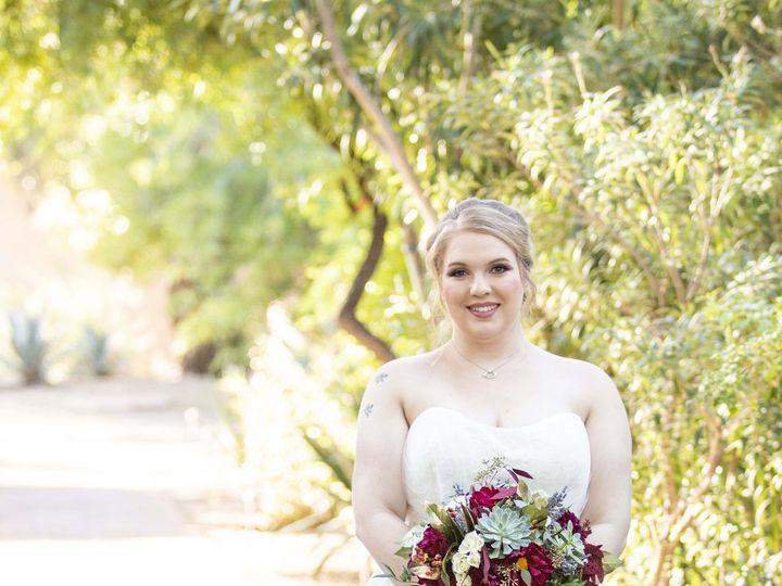 Tmx 2018 11 03 Diandra And Spencer Wedding 0146 51 65294 V1 Scottsdale, AZ wedding beauty