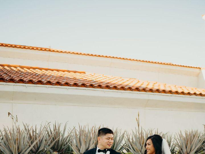 Tmx 20190126 Bg 060 51 65294 V1 Scottsdale, AZ wedding beauty