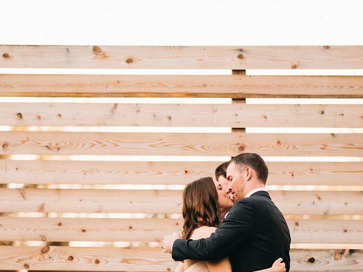 Tmx 4 Ceremony 1074 51 65294 Scottsdale, AZ wedding beauty