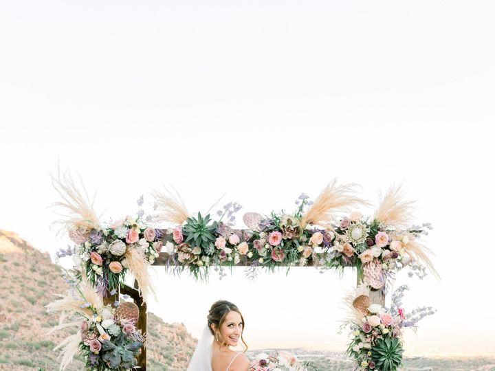 Tmx 439a0231 51 65294 V1 Scottsdale, AZ wedding beauty