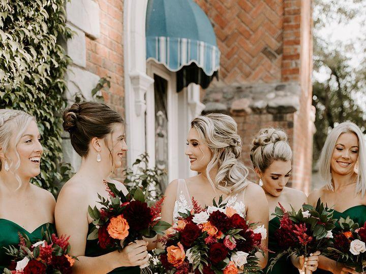 Tmx 4g1a8797 51 65294 Scottsdale, AZ wedding beauty