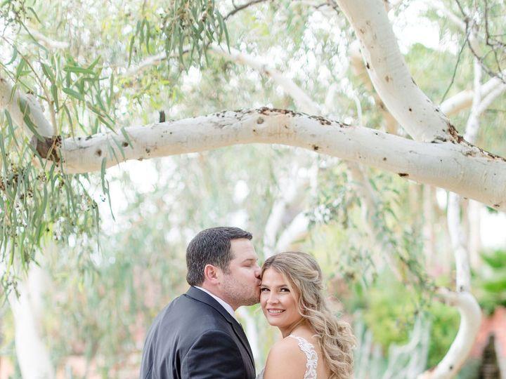 Tmx Am 216 51 65294 V1 Scottsdale, AZ wedding beauty
