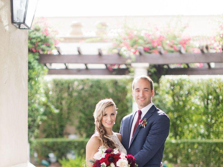 Tmx Bridals 148 51 65294 V1 Scottsdale, AZ wedding beauty