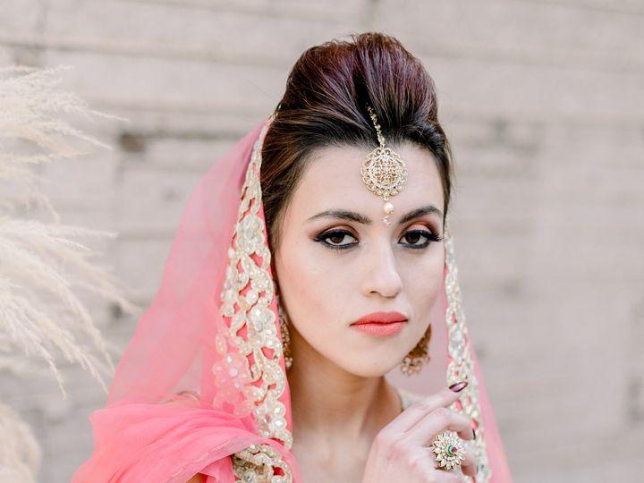 Tmx Edited 0043 51 65294 V1 Scottsdale, AZ wedding beauty