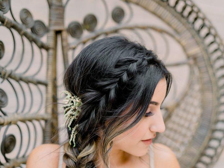Tmx Edited 0097 51 65294 V1 Scottsdale, AZ wedding beauty
