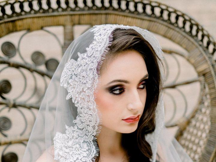 Tmx Edited 0136 51 65294 Scottsdale, AZ wedding beauty