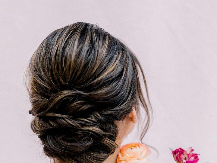 Tmx Edited 0171 51 65294 Scottsdale, AZ wedding beauty