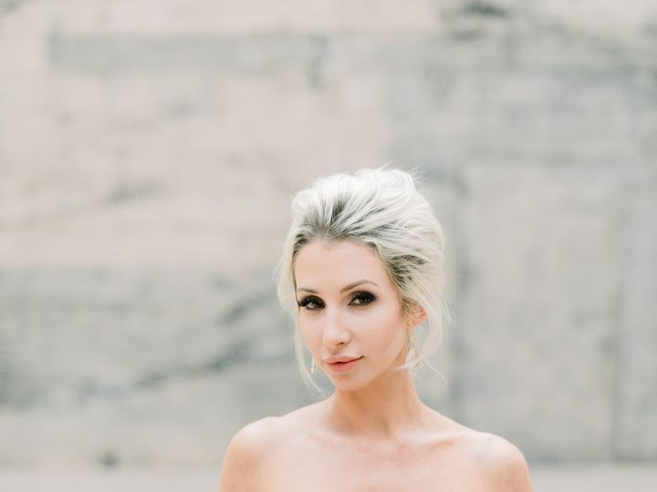 Tmx Edited 0242 51 65294 V1 Scottsdale, AZ wedding beauty