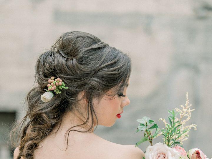 Tmx Edited 0272 51 65294 V1 Scottsdale, AZ wedding beauty