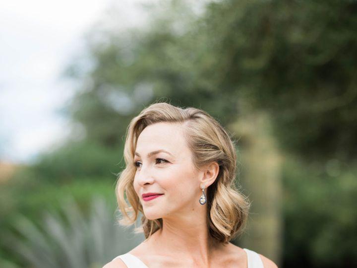 Tmx Formals 77 51 65294 V1 Scottsdale, AZ wedding beauty