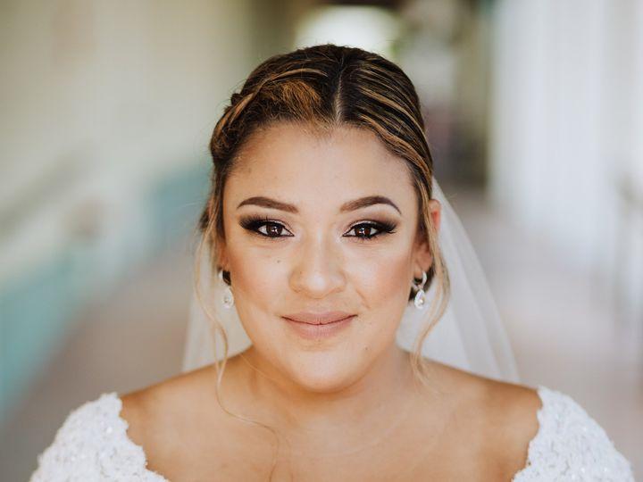 Tmx Hannahandjohn 083 51 65294 V1 Scottsdale, AZ wedding beauty