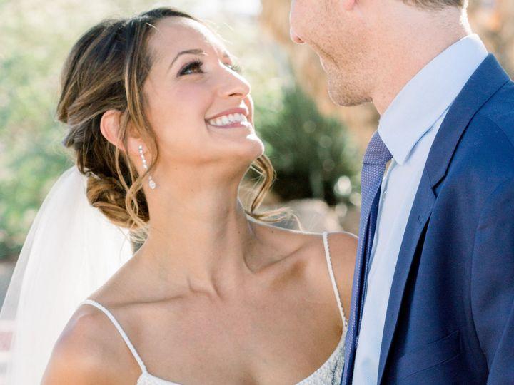 Tmx Img 6575 51 65294 V1 Scottsdale, AZ wedding beauty