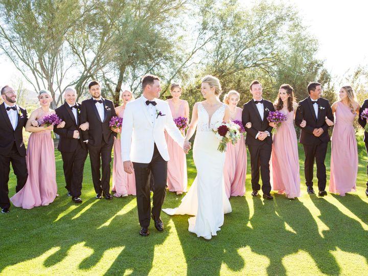Tmx Jennwagnerstudio 1635 2 51 65294 V1 Scottsdale, AZ wedding beauty