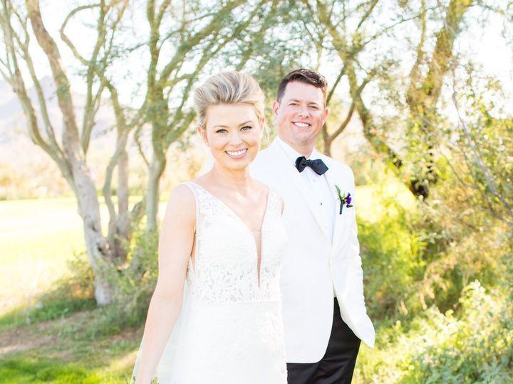 Tmx Jennwagnerstudio 1682 51 65294 V1 Scottsdale, AZ wedding beauty