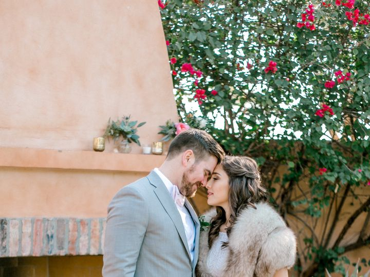 Tmx Karlie Colleen Photography Arizona Royal Palms Resort Venue Rachel Sean 206 51 65294 V1 Scottsdale, AZ wedding beauty