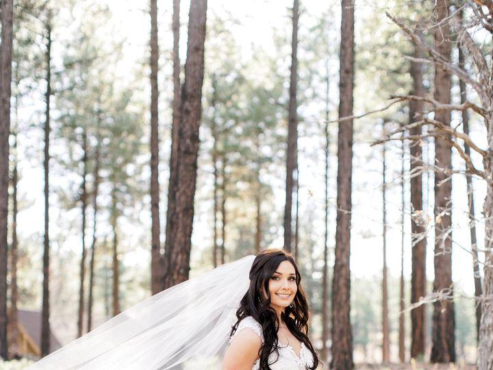 Tmx Mahon 0204 51 65294 Scottsdale, AZ wedding beauty