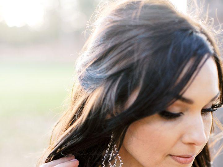Tmx Mahon 0735 51 65294 V1 Scottsdale, AZ wedding beauty