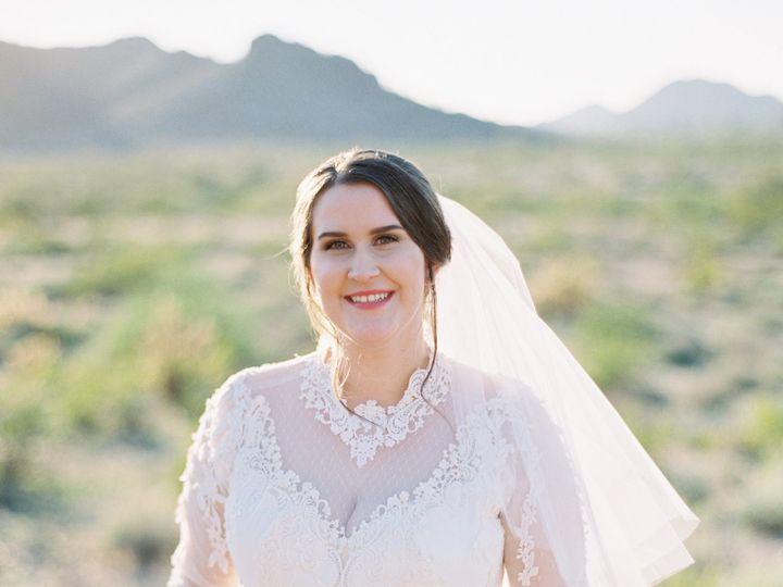 Tmx Melissajillphotography Canedy 01 035 51 65294 Scottsdale, AZ wedding beauty