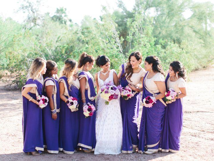 Tmx Natasha Graves Favorites 0006 51 65294 Scottsdale, AZ wedding beauty