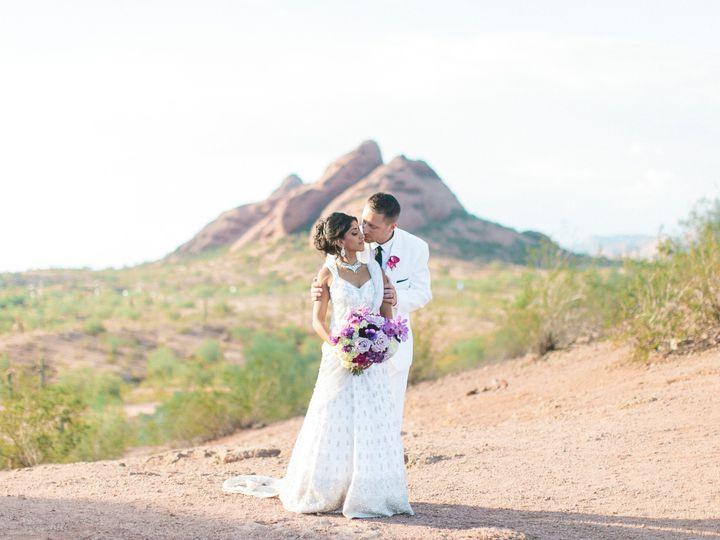 Tmx Natasha Graves Favorites 0012 51 65294 V1 Scottsdale, AZ wedding beauty