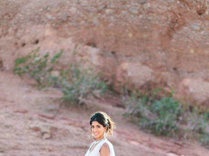 Tmx Natasha Graves Favorites 0014 51 65294 V1 Scottsdale, AZ wedding beauty