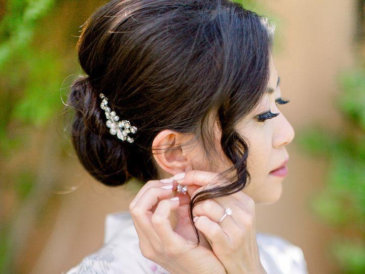 Tmx Neil Christa Wedding 107 51 65294 V1 Scottsdale, AZ wedding beauty
