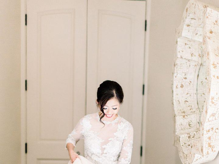 Tmx Neil Christa Wedding 180 1 51 65294 Scottsdale, AZ wedding beauty