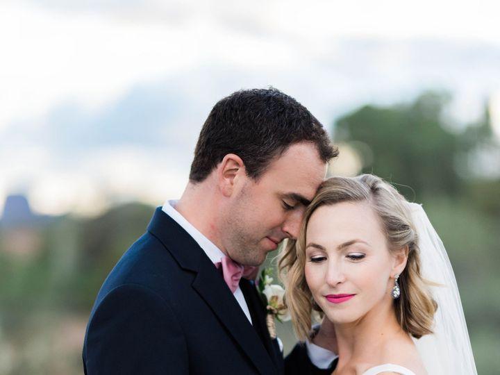 Tmx Romantics 75 51 65294 V1 Scottsdale, AZ wedding beauty