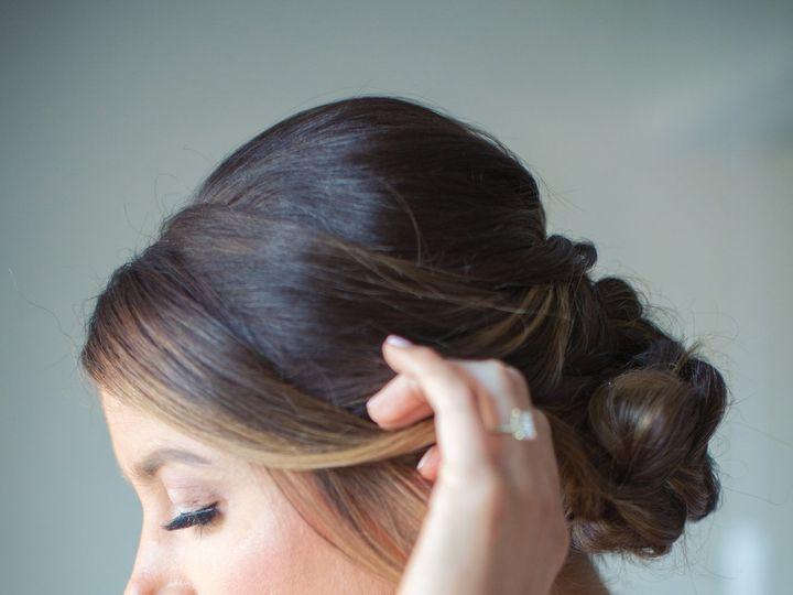 Tmx Sanders 042 51 65294 V1 Scottsdale, AZ wedding beauty